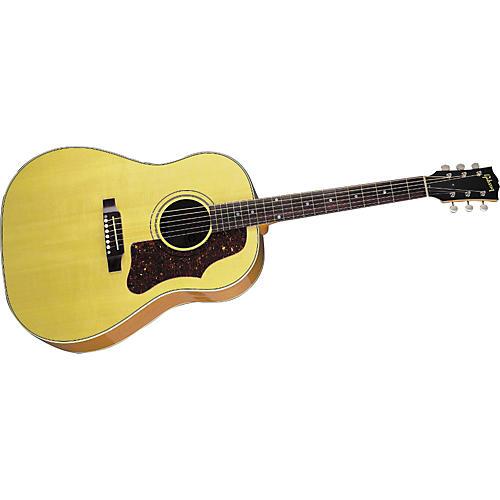 Gibson J-50 Acoustic-Electric Guitar-thumbnail