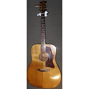Gibson J-55 Acoustic Guitar