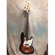Starcaster by Fender J BASS Electric Bass Guitar