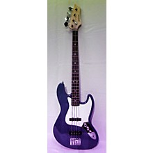 Johnson J BASS Electric Bass Guitar