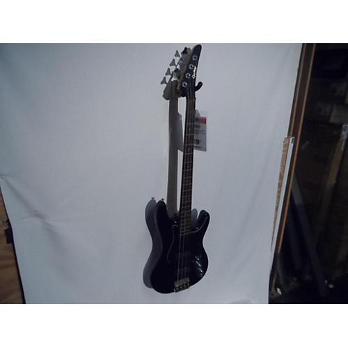 Epiphone J BASS Electric Bass Guitar
