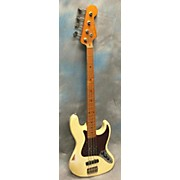 Nash Guitars J BASS HEAVY RELIC Electric Bass Guitar