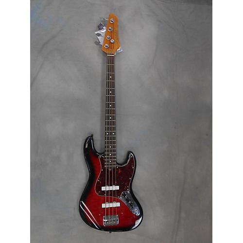 SX J Bass Electric Bass Guitar