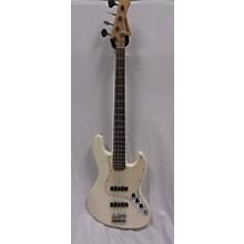 Fernandes J Electric Bass Guitar