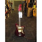 Fender J Mascis Artist Series Jazzmaster Electric Guitar