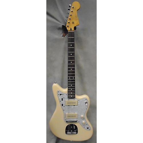 Squier J Mascis Jazzmaster Electric Guitar-thumbnail