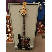 Jay Turser J STYLE Electric Bass Guitar