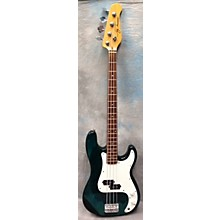 Jay Turser J Style Bass Electric Bass Guitar