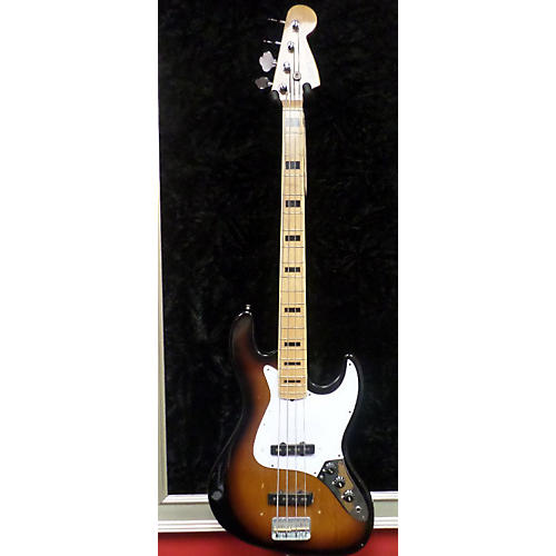 Cort J Style Electric Bass Guitar