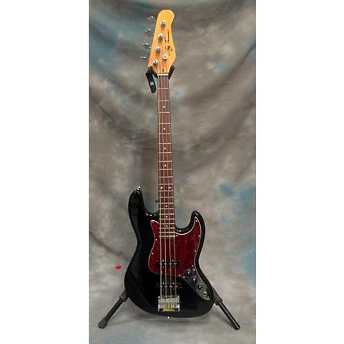 Jay Turser J Style Electric Bass Guitar
