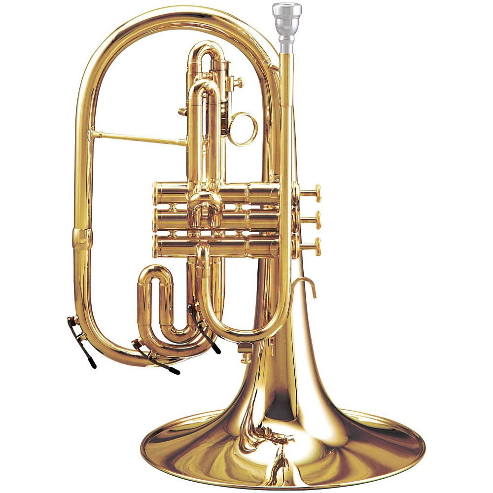 Tama By Kanstul Kmp Series Marching F Mellophone Kmpl Lacquer 1382021473229