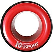 Kickport Bass Drum Sound Enhancer