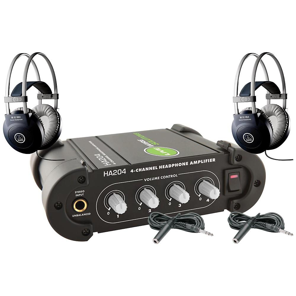 Headphone amp deals