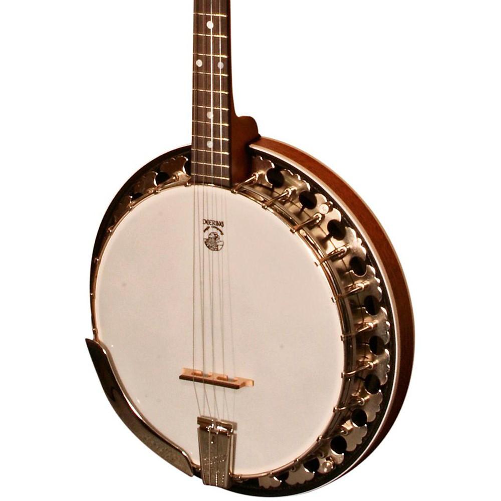 tenor banjo usa. Black Bedroom Furniture Sets. Home Design Ideas