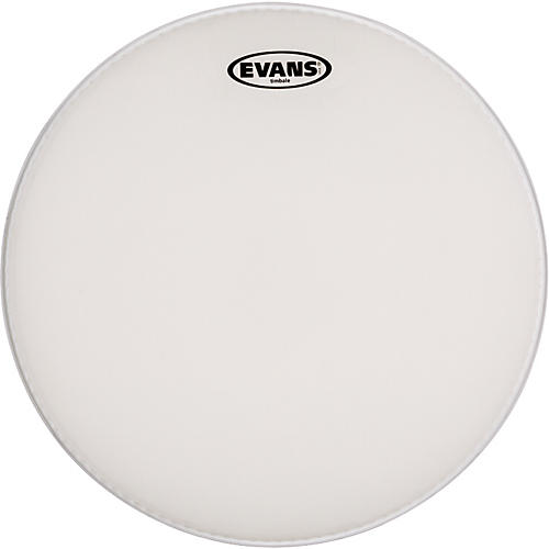 Evans J1 Etched Drumhead-thumbnail
