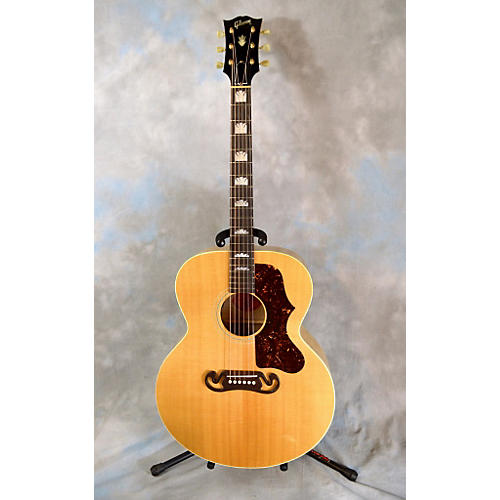 Gibson J100 XTRA Acoustic Guitar