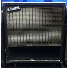 Yamaha J110L Bass Cabinet