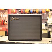 Johnson J112 Guitar Cabinet