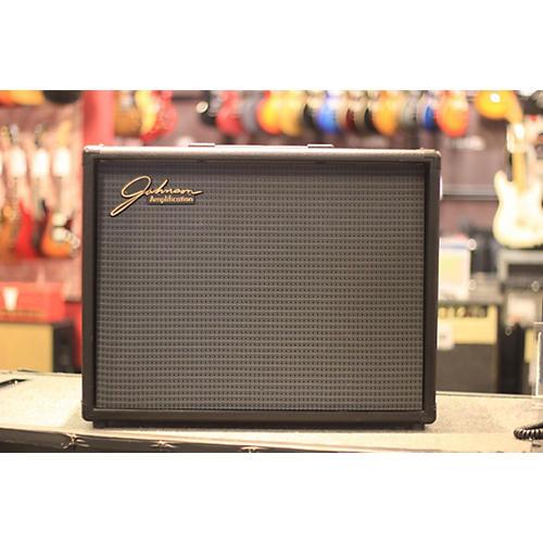 Johnson J112 Guitar Cabinet-thumbnail