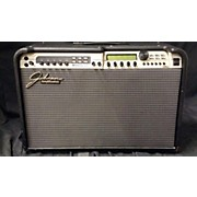 Johnson J12 Guitar Power Amp