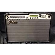 Johnson J12 Guitar Power Amp