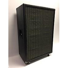 Yamaha J120215l Bass Cabinet