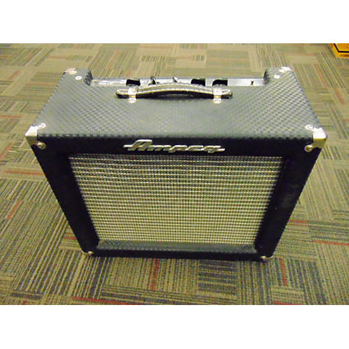 Ampeg J12T Tube Guitar Combo Amp-thumbnail