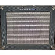 Ampeg J12r Tube Guitar Combo Amp