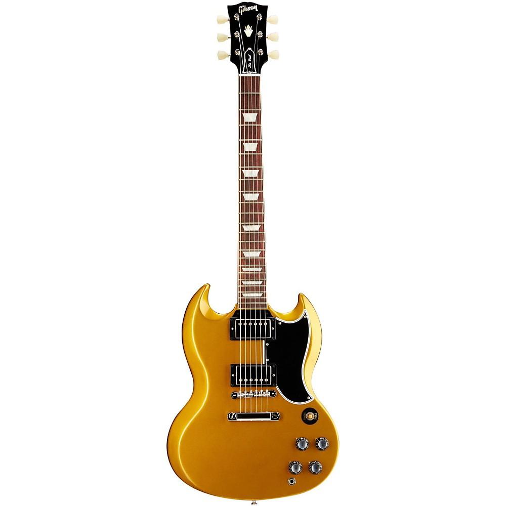 Gibson Sg Standard Canada