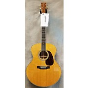 Martin J14 Custom Shop Grand Jumbo Acoustic Guitar