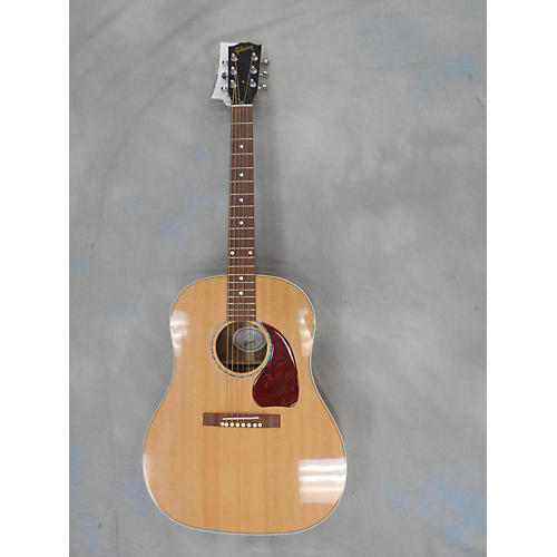 Gibson J15 Acoustic Electric Guitar-thumbnail