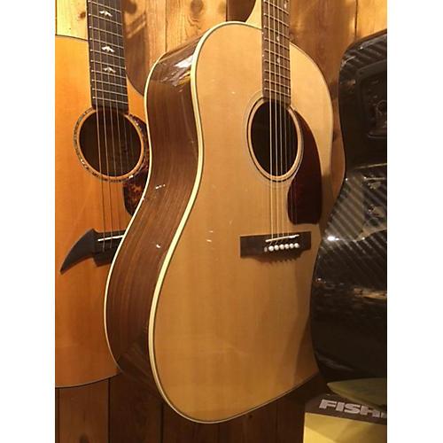 Gibson J15 Acoustic Electric Guitar-thumbnail