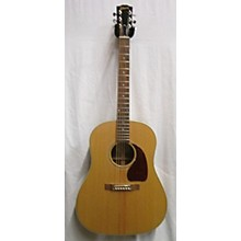 Gibson J15 Acoustic Electric Guitar