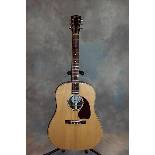 Gibson J15 Acoustic Guitar-thumbnail