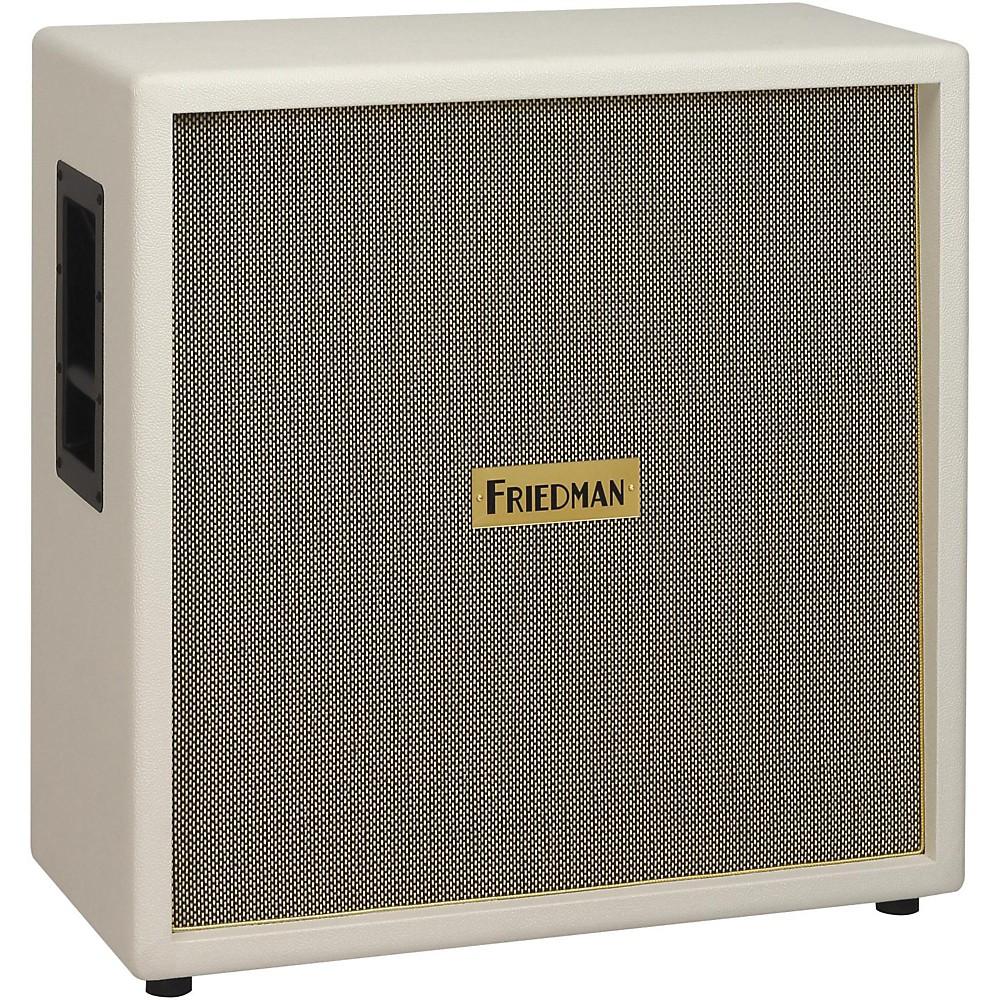 vintage speaker canada. Black Bedroom Furniture Sets. Home Design Ideas