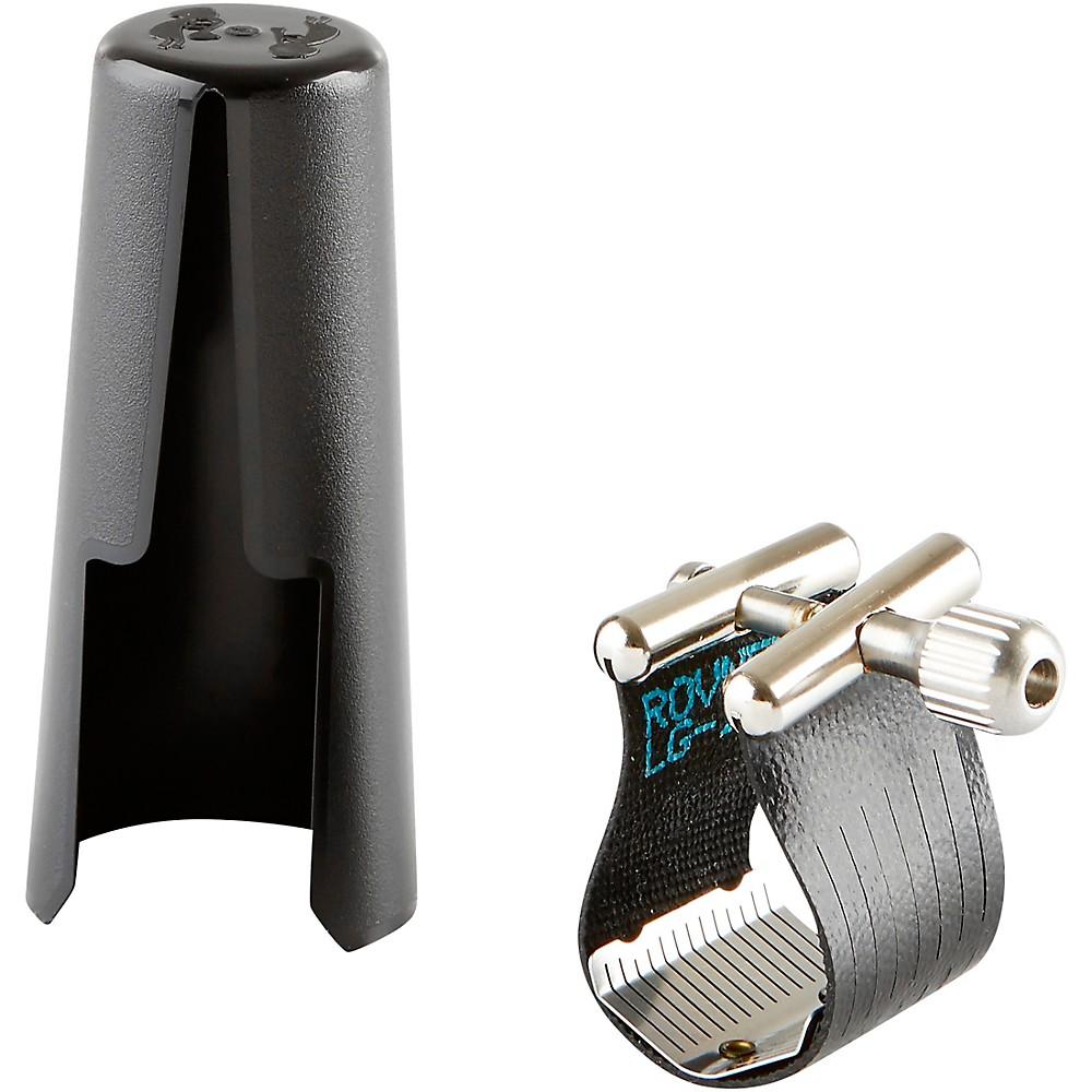 Rovner Legacy Clarinet Ligatures Bb Clarinet 1412606565734