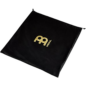 Meinl Sonic Energy Gong Cover 32 In.