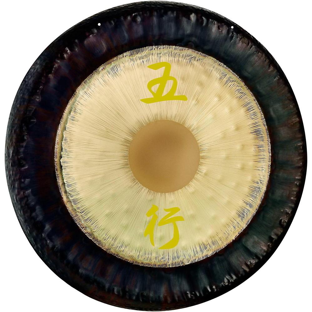Meinl Sonic Energy Wu Xing Gong 40 In. 1413211459870