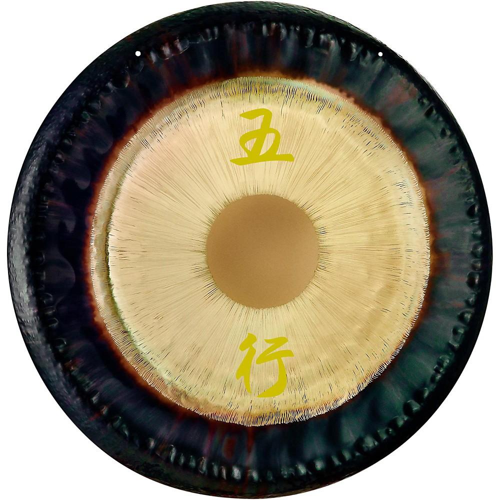 Meinl Sonic Energy Wu Xing Gong 24 In. 1413211459885