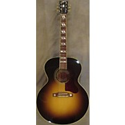 Gibson J185-TV True Vintage Acoustic Guitar