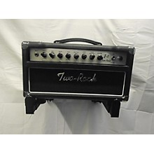 Two Rock J2 10th Anniversary Tube Guitar Amp Head