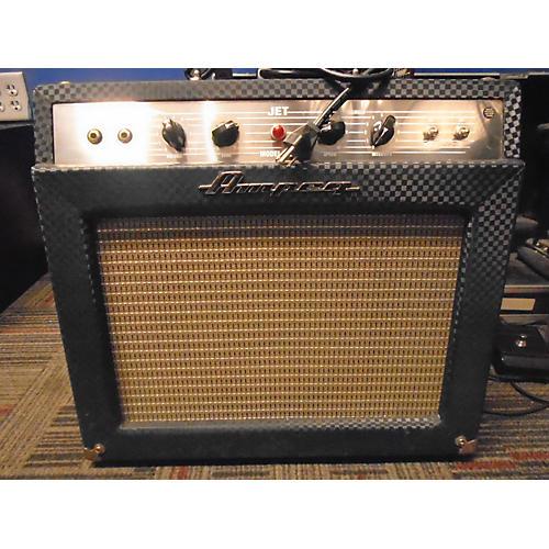 Ampeg J20 Tube Guitar Combo Amp