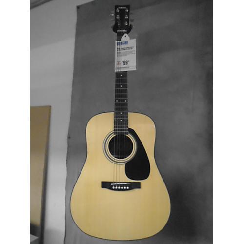Gibson J200 Standard Acoustic Guitar