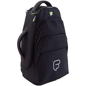 Fusion Urban Flugelhorn Bag Black