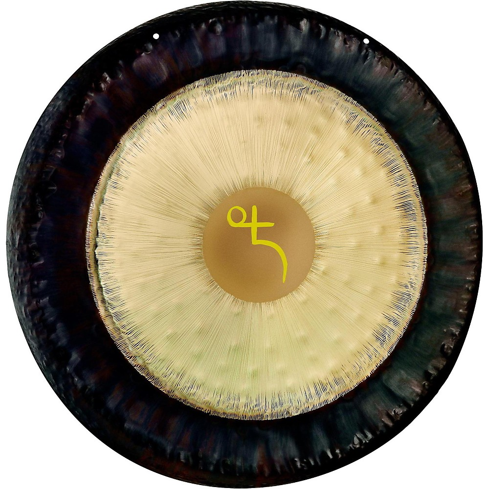 Meinl Sonic Energy Sedna Planetary Tuned Gong 28 In -  G28-SE