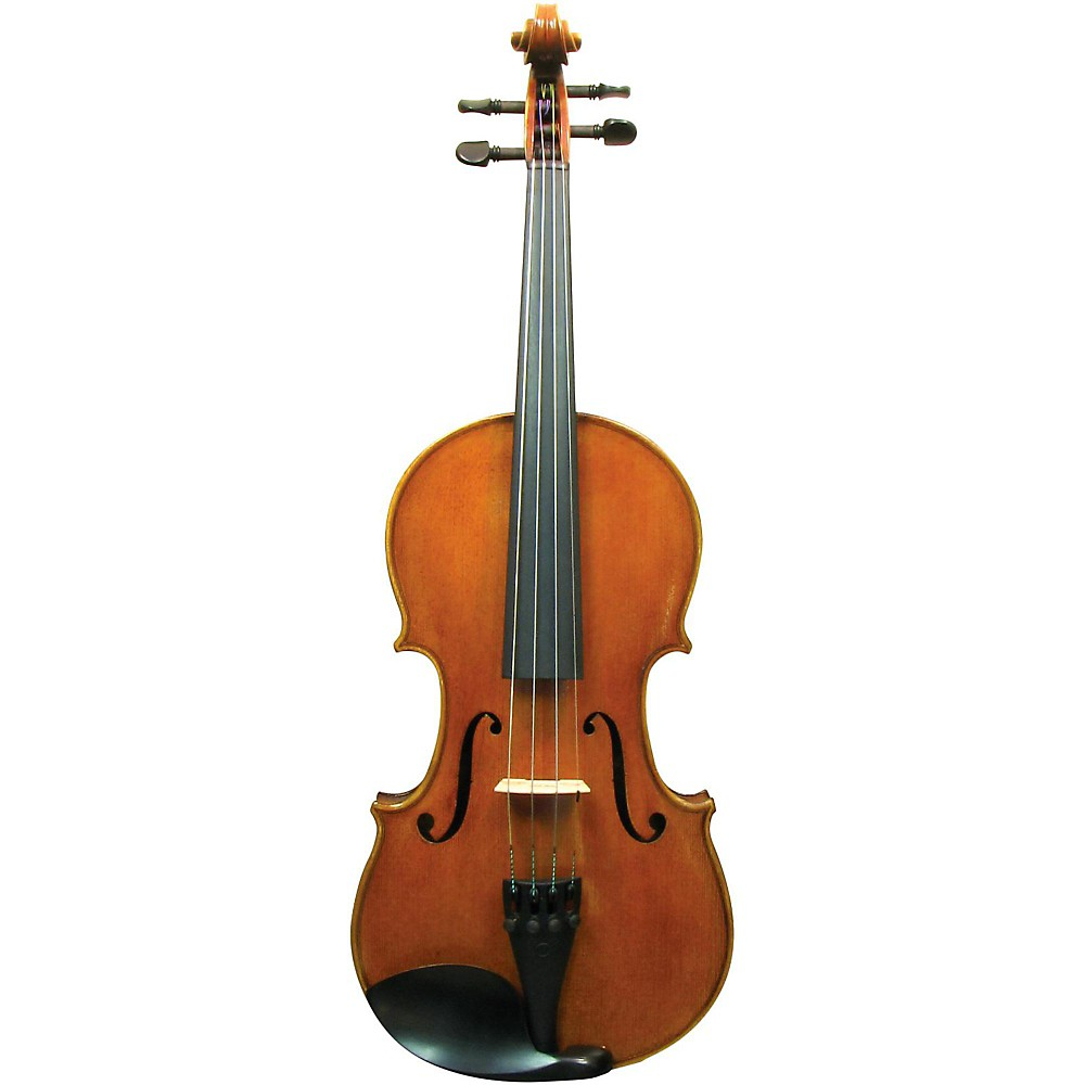 Maple Leaf Strings Vieuxtemps Craftsman Collection Violin 4/4 Size 1430146856556