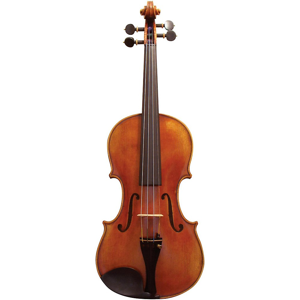 Maple Leaf Strings Emperor Artisan Collection Violin 4/4 Size 1430146856754