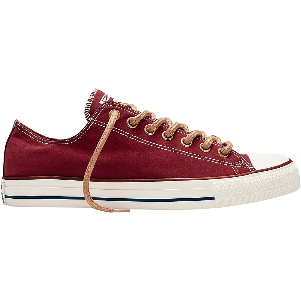 a768a8ea8d40 ... UPC 888753223750 product image for Converse All Star Ox Back Alley Brick  Biscuit Egret UPC 888753223750 product image for Women s Converse Chuck  Taylor ...