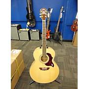 Washburn J28SDL Acoustic Guitar