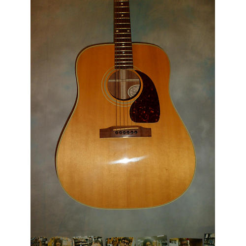 Gibson J30 Acoustic Electric Guitar